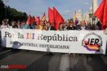 Madrid Republicana